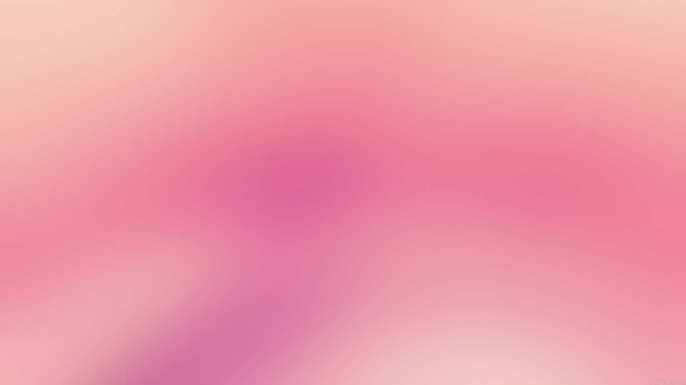 desktop-wallpaper-laptop-mac-macbook-airse28-pink-hana-gradation-blur-wallpaper