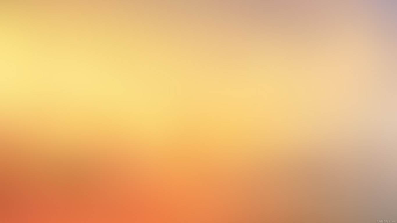 desktop-wallpaper-laptop-mac-macbook-airse31-sunset-fire-gradation-blur-wallpaper
