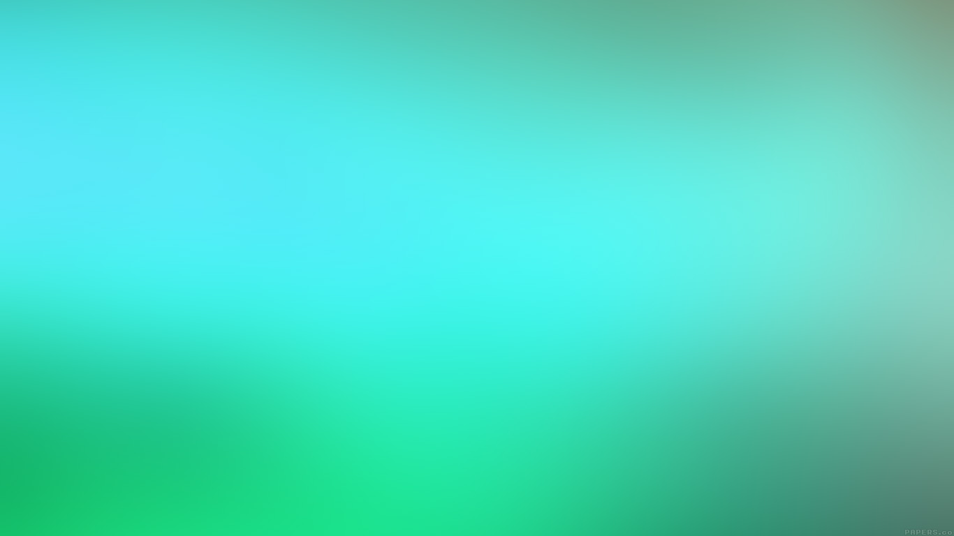 desktop-wallpaper-laptop-mac-macbook-airse32-made-in-china-gradation-blur-wallpaper