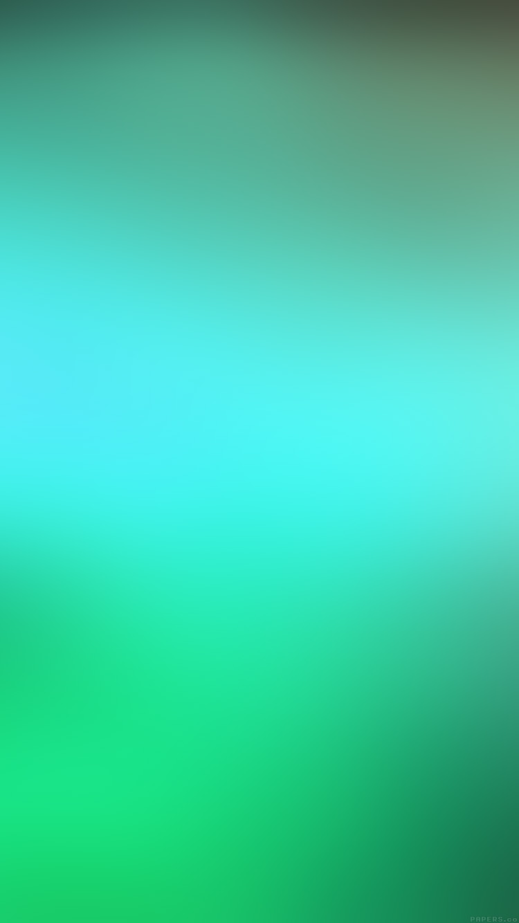 iPhone6papers.co-Apple-iPhone-6-iphone6-plus-wallpaper-se32-made-in-china-gradation-blur
