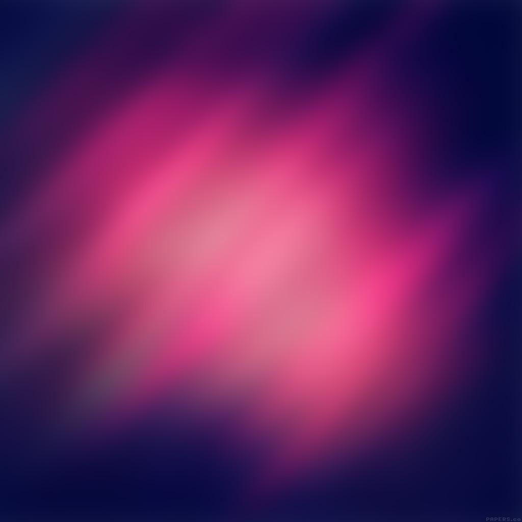 android-wallpaper-se33-ninanino-blue-gradation-blur-wallpaper
