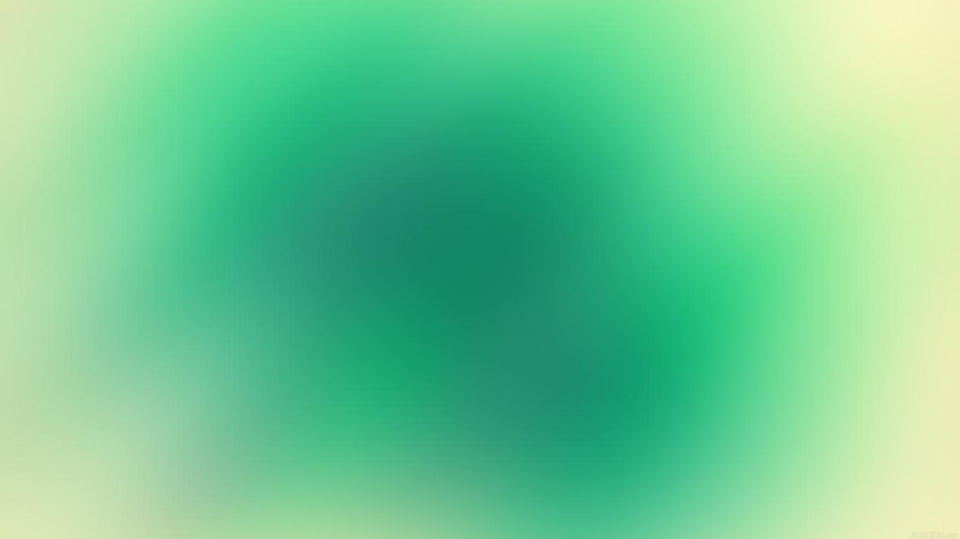 desktop-wallpaper-laptop-mac-macbook-airse34-grass-park-green-gradation-blur-wallpaper