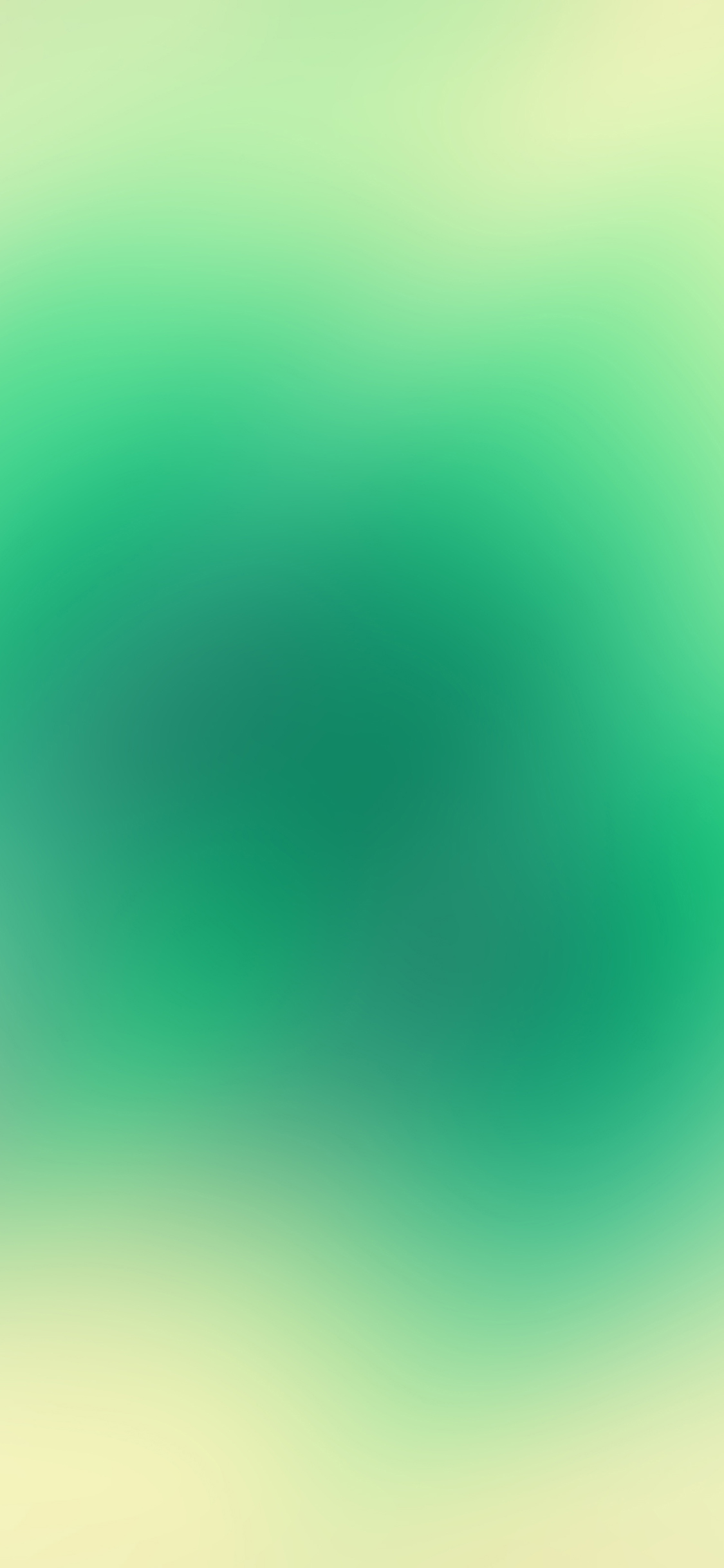 iPhoneXpapers.com-Apple-iPhone-wallpaper-se34-grass-park-green-gradation-blur