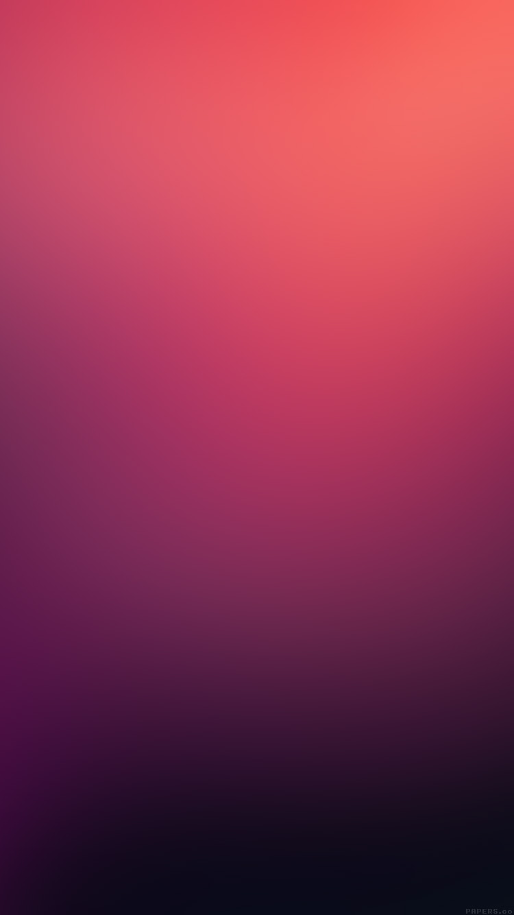 Papers.co-iPhone5-iphone6-plus-wallpaper-se35-bridal-shower-red-gradation-blur