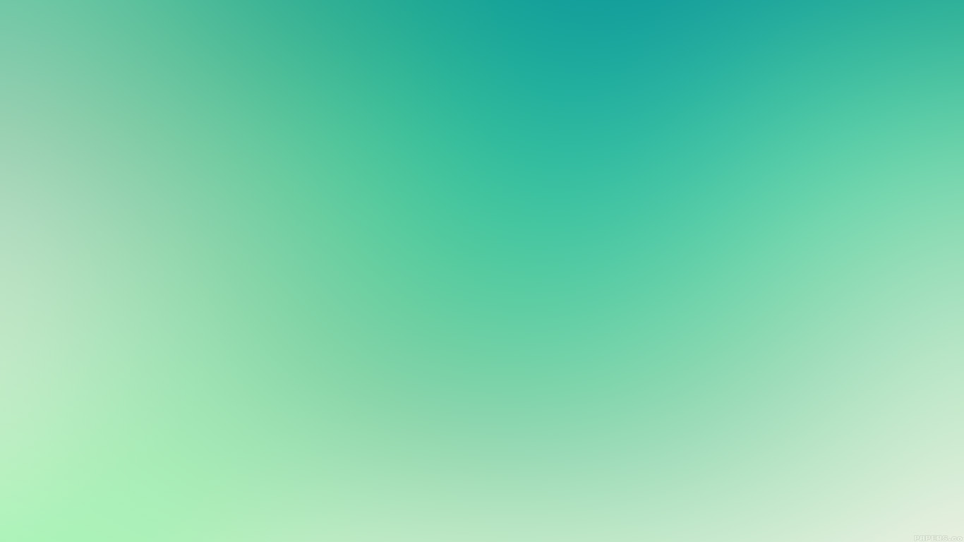 desktop-wallpaper-laptop-mac-macbook-airse36-sea-shower-green-blue-gradation-blur-wallpaper