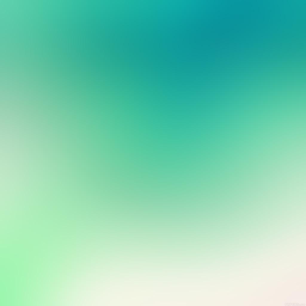android-wallpaper-se36-sea-shower-green-blue-gradation-blur-wallpaper