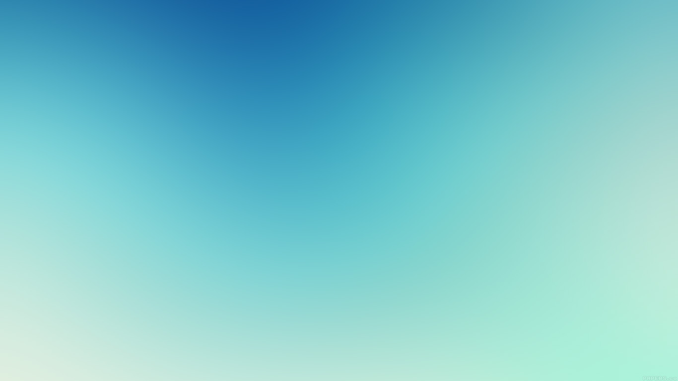 desktop-wallpaper-laptop-mac-macbook-airse37-ocean-art-blue-gradation-blur-wallpaper