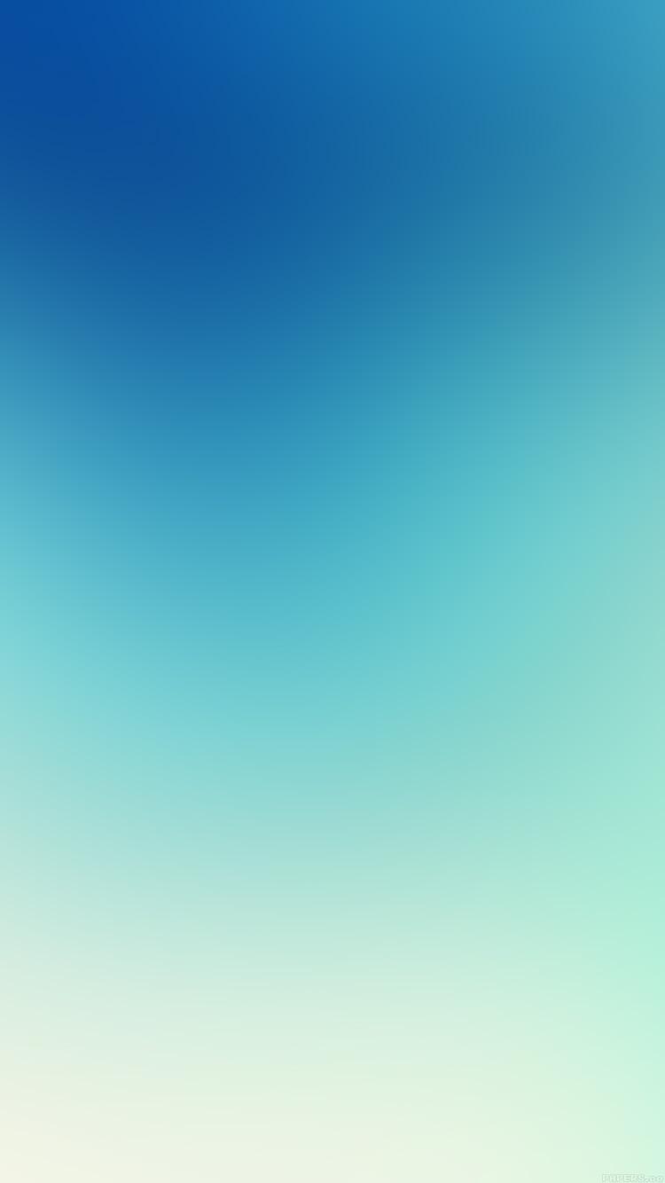 iPhone6papers.co-Apple-iPhone-6-iphone6-plus-wallpaper-se37-ocean-art-blue-gradation-blur