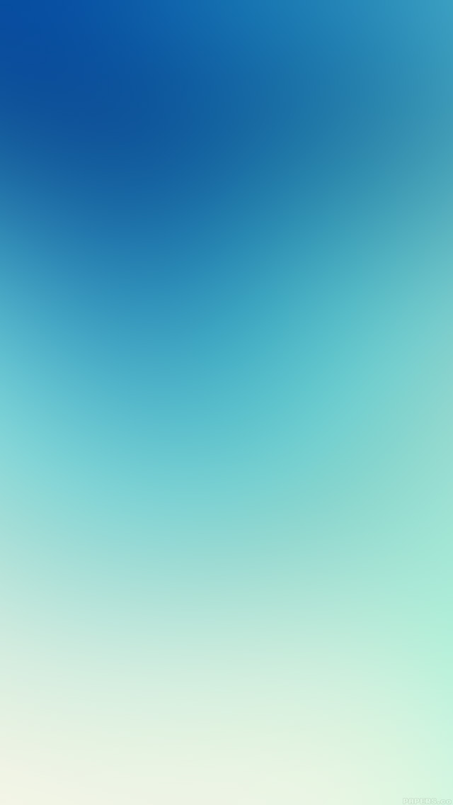 freeios8.com-iphone-4-5-6-plus-ipad-ios8-se37-ocean-art-blue-gradation-blur