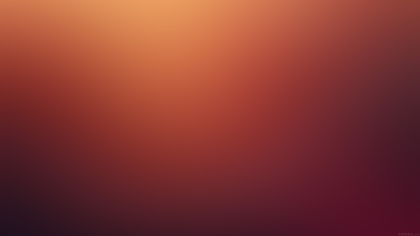 desktop-wallpaper-laptop-mac-macbook-airse38-romantic-red-orange-gradation-blur-wallpaper