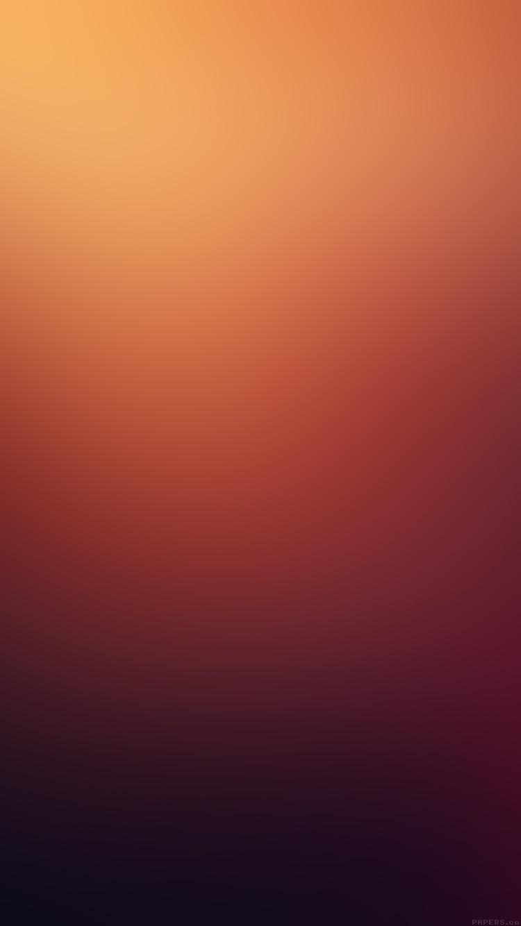 iPhone7papers.com-Apple-iPhone7-iphone7plus-wallpaper-se38-romantic-red-orange-gradation-blur
