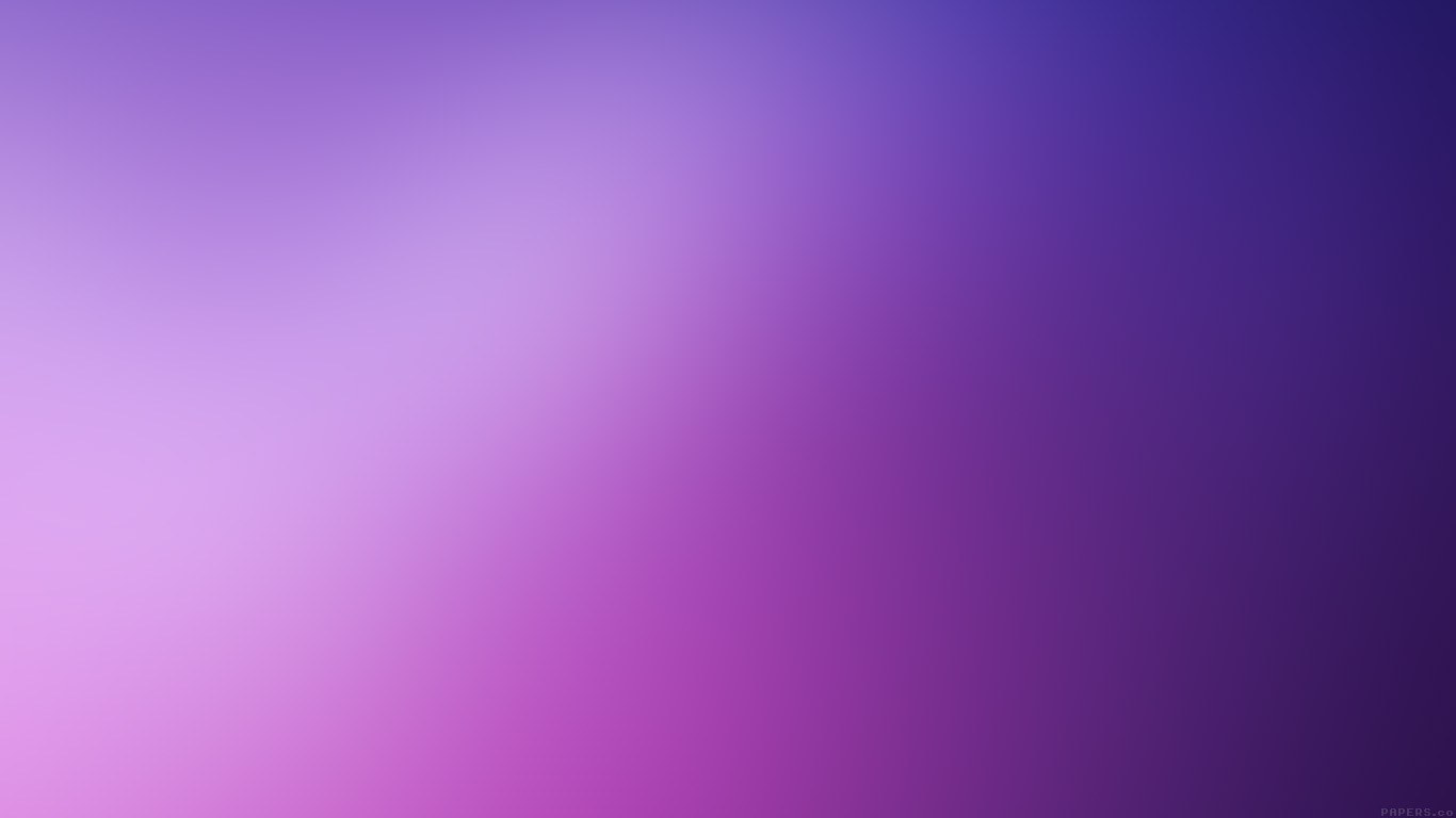 desktop-wallpaper-laptop-mac-macbook-airse39-suzzy-hyemi-gradation-blur-wallpaper