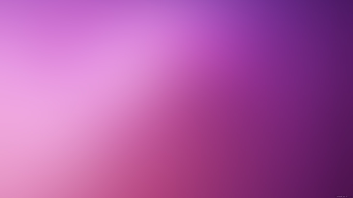 desktop-wallpaper-laptop-mac-macbook-airse40-dorothy-cake-gradation-blur-wallpaper