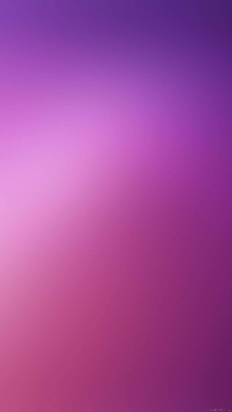 Papers.co-iPhone5-iphone6-plus-wallpaper-se40-dorothy-cake-gradation-blur