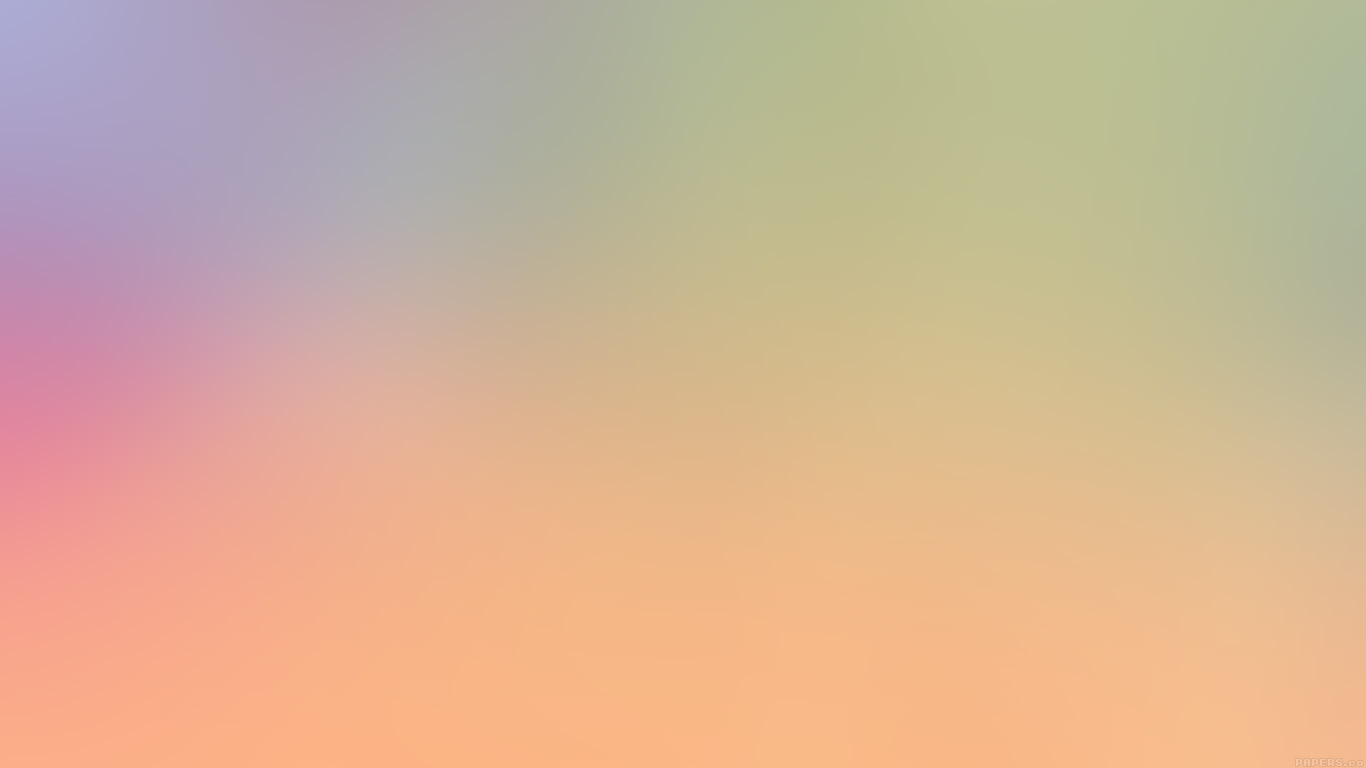 desktop-wallpaper-laptop-mac-macbook-airse41-skin-under-pink-gradation-blur-wallpaper