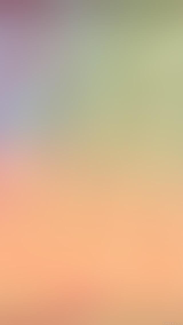 freeios8.com-iphone-4-5-6-plus-ipad-ios8-se41-skin-under-pink-gradation-blur