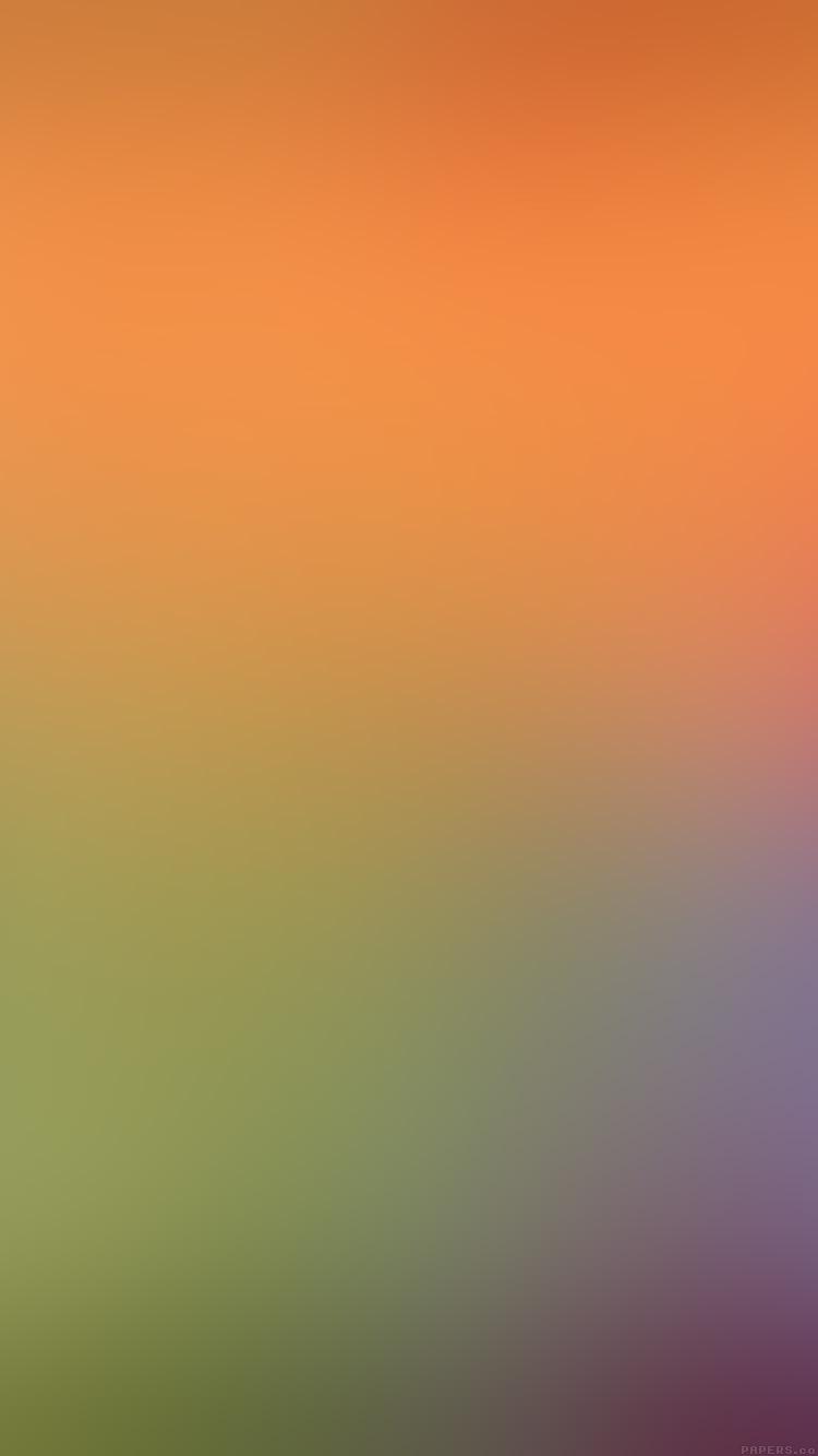 iPhone6papers.co-Apple-iPhone-6-iphone6-plus-wallpaper-se42-orange-three-gradation-blur