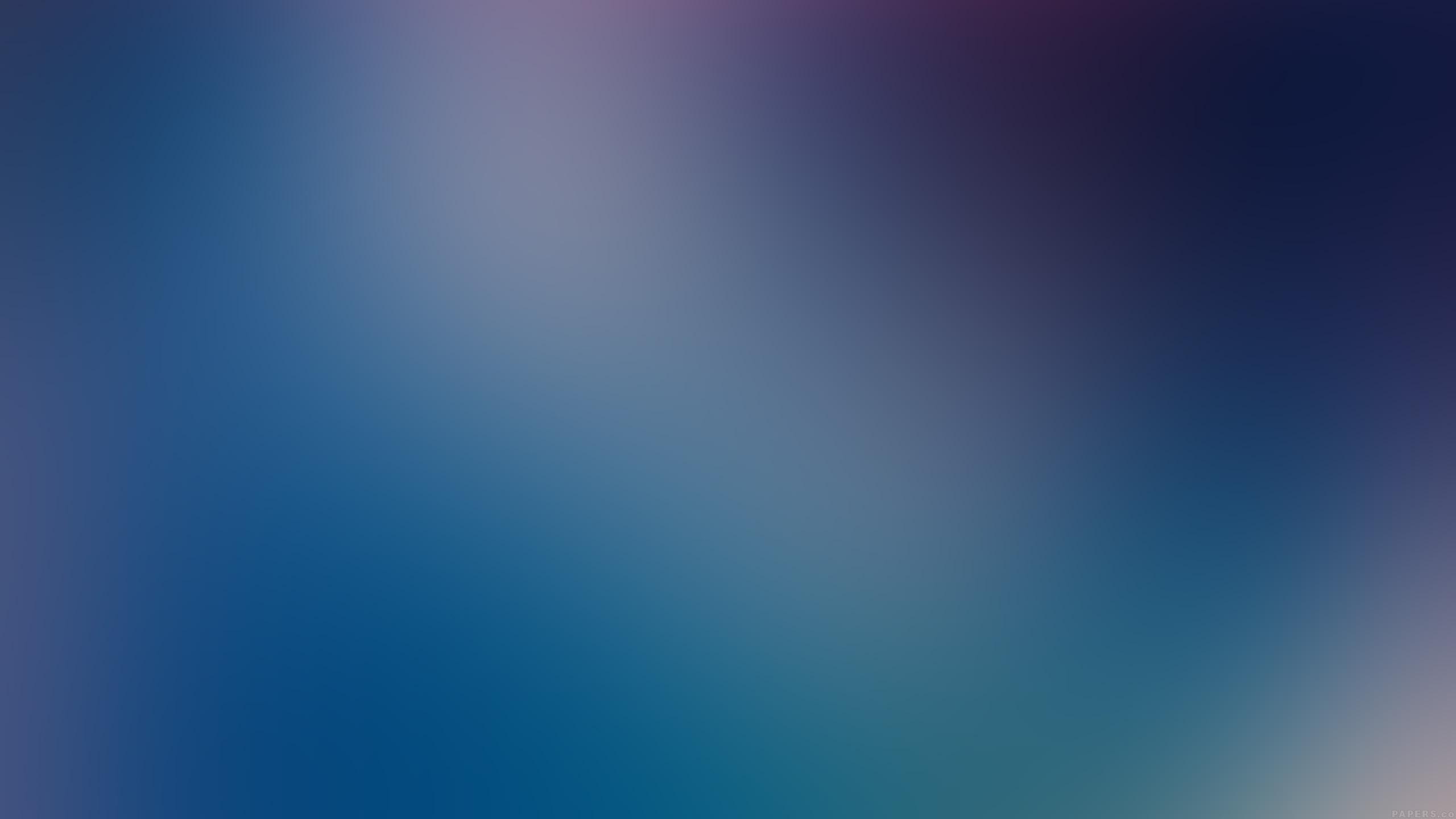 背景 壁纸 风景 皮肤 天空 星空 宇宙 桌面 2560_1440