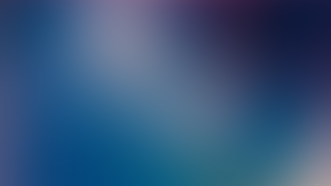 desktop-wallpaper-laptop-mac-macbook-airse43-grid-cotton-candy-gradation-blur-wallpaper