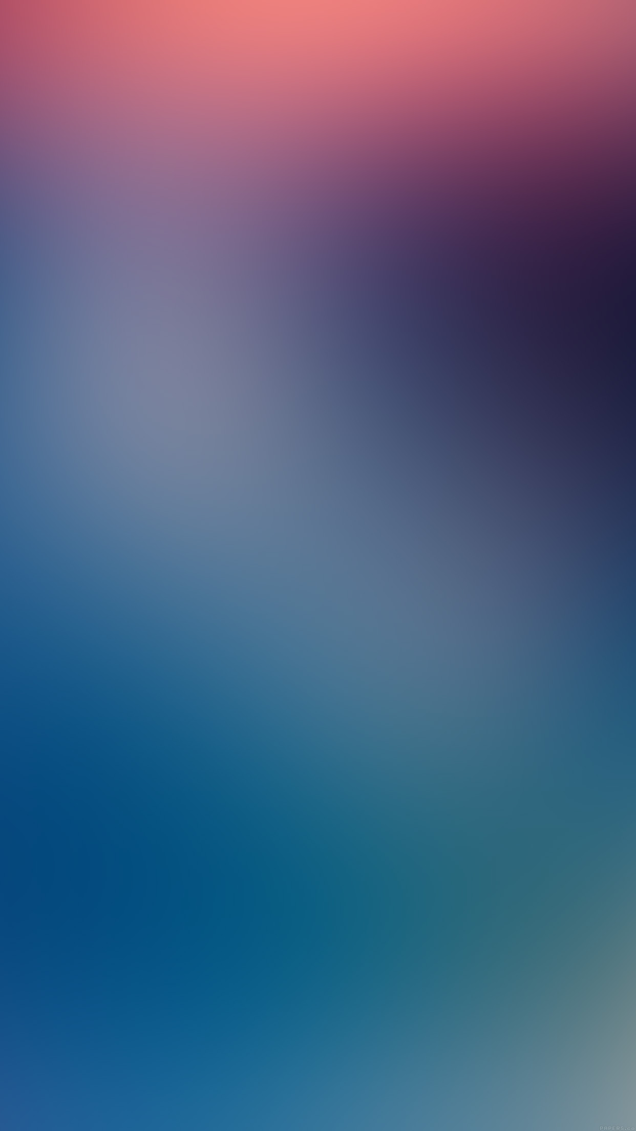 gradient wallpapers iphone 5s-#42