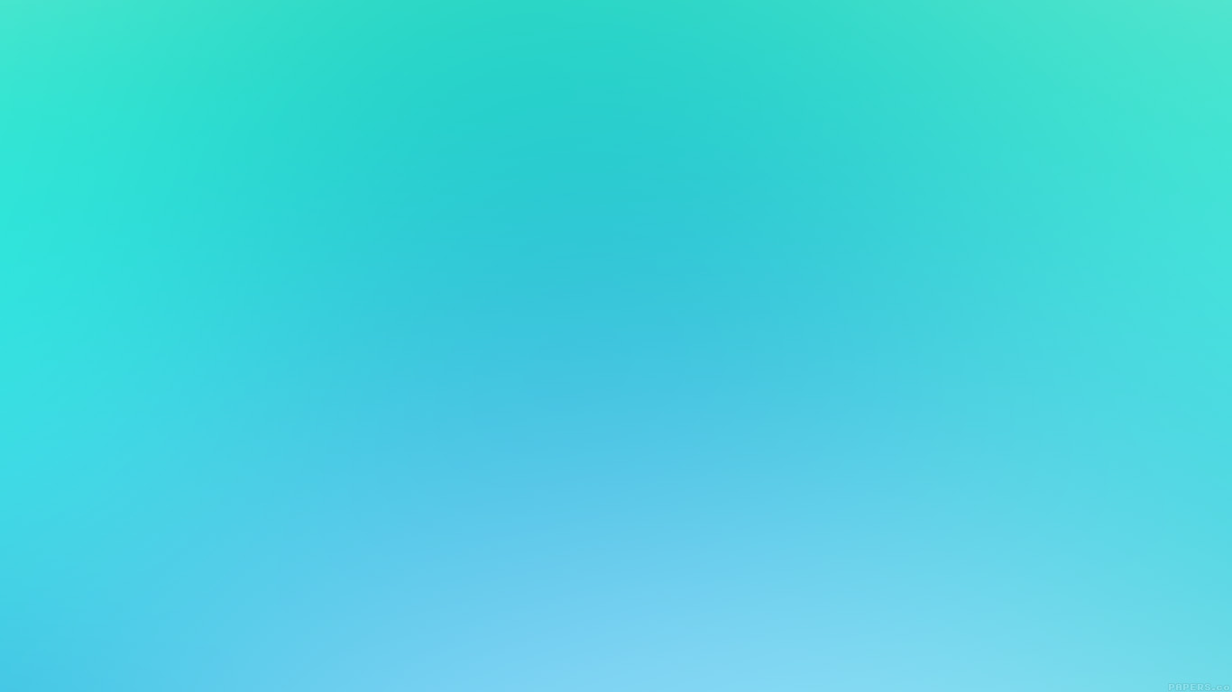 desktop-wallpaper-laptop-mac-macbook-airse47-green-blue-radiation-gradation-blur-wallpaper
