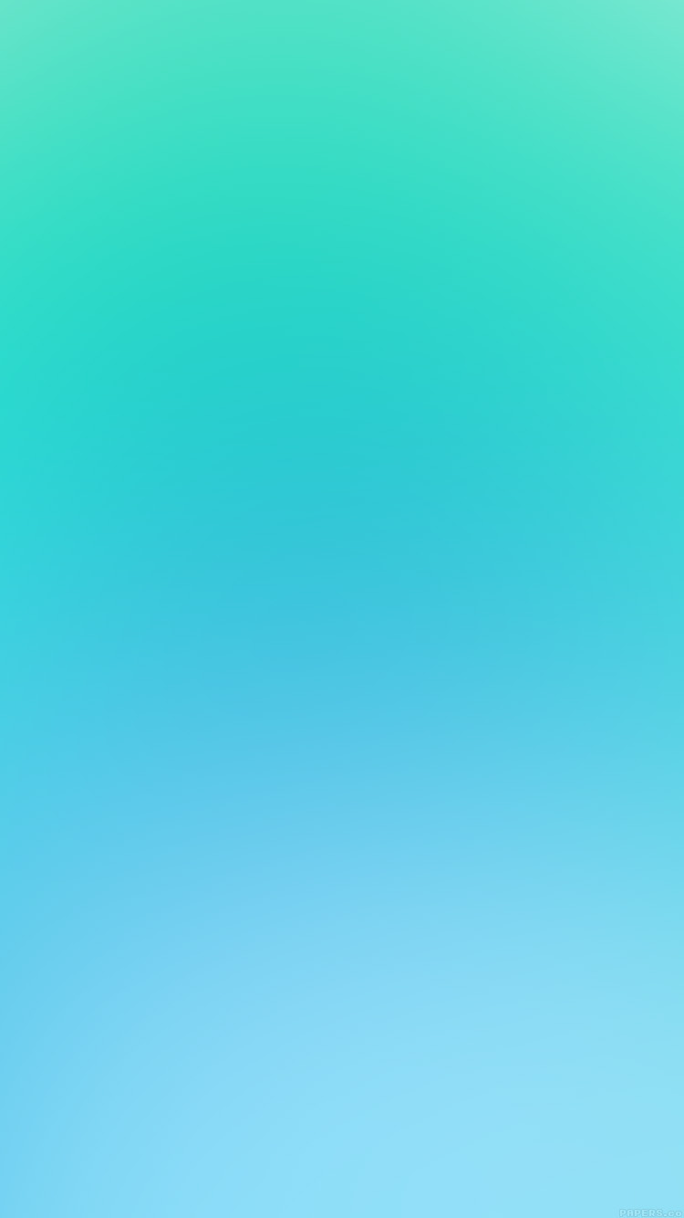 iPhone6papers.co-Apple-iPhone-6-iphone6-plus-wallpaper-se47-green-blue-radiation-gradation-blur