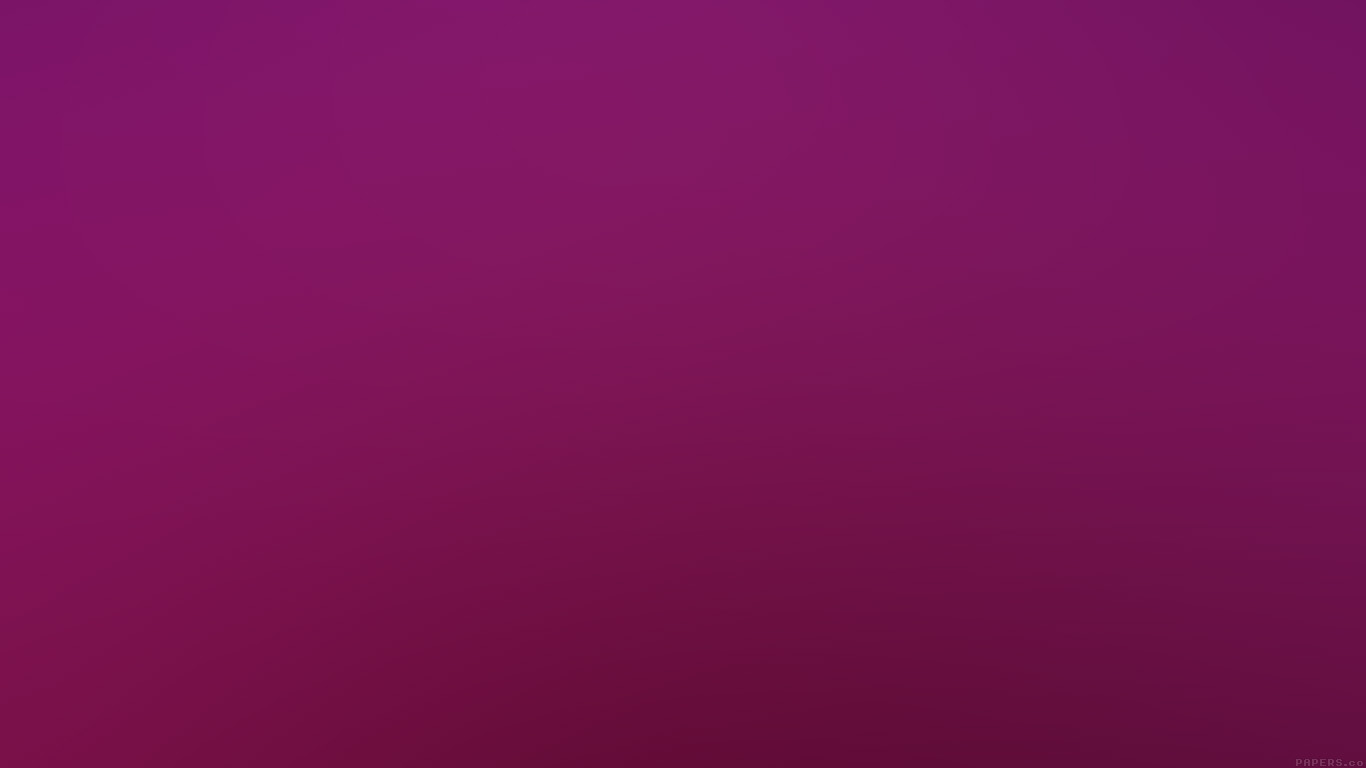 desktop-wallpaper-laptop-mac-macbook-airse48-red-purple-radiation-gradation-blur-wallpaper