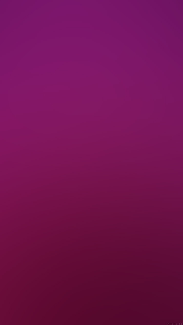 iPhone6papers.co-Apple-iPhone-6-iphone6-plus-wallpaper-se48-red-purple-radiation-gradation-blur