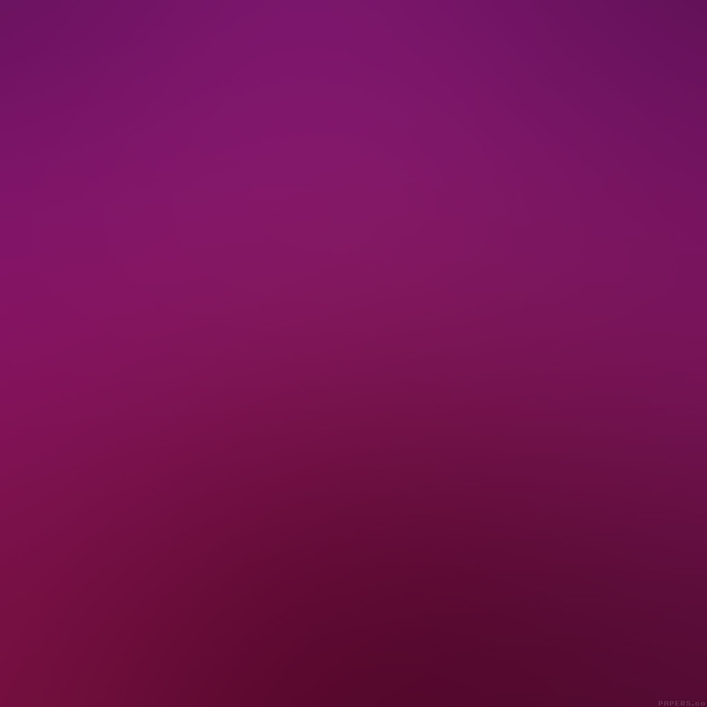 android-wallpaper-se48-red-purple-radiation-gradation-blur-wallpaper