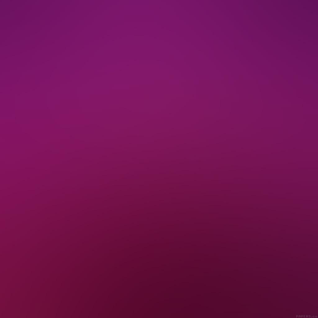 android-wallpaper-se48-red-purple-radiation-gradation-blur-wallpaper