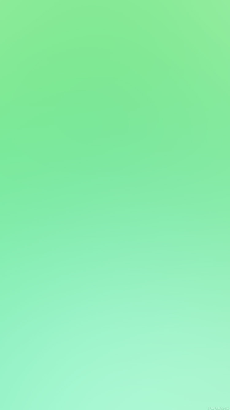 Papers.co-iPhone5-iphone6-plus-wallpaper-se49-green-morning-gradation-blur