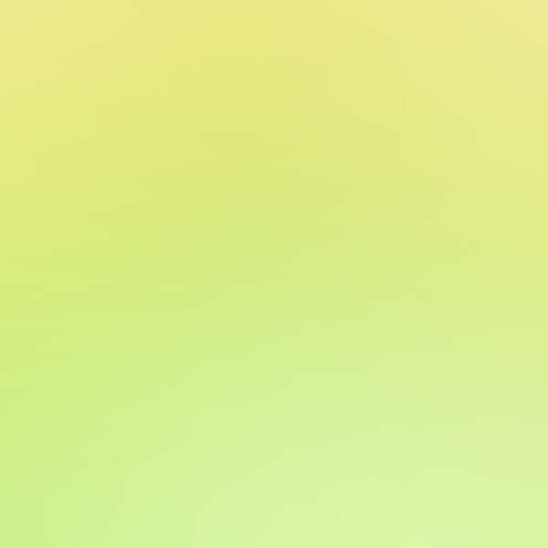 iPapers.co-Apple-iPhone-iPad-Macbook-iMac-wallpaper-se50-shiny-yellow-gradation-blur-wallpaper