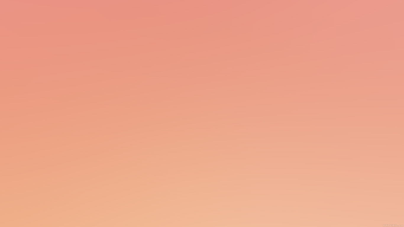 desktop-wallpaper-laptop-mac-macbook-airse51-peach-gradation-blur-wallpaper