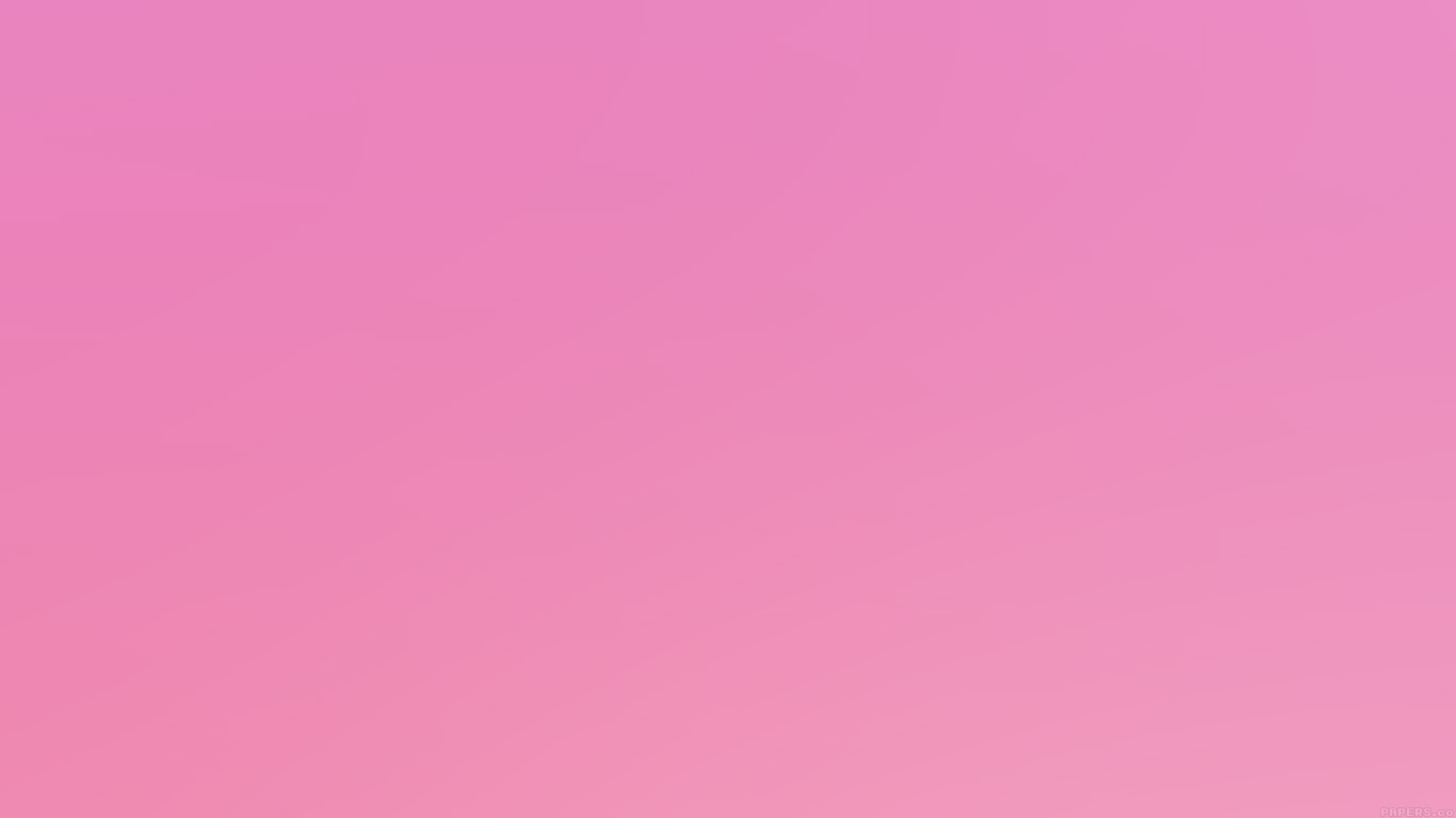 desktop-wallpaper-laptop-mac-macbook-airse52-baby-pink-gradation-blur-wallpaper