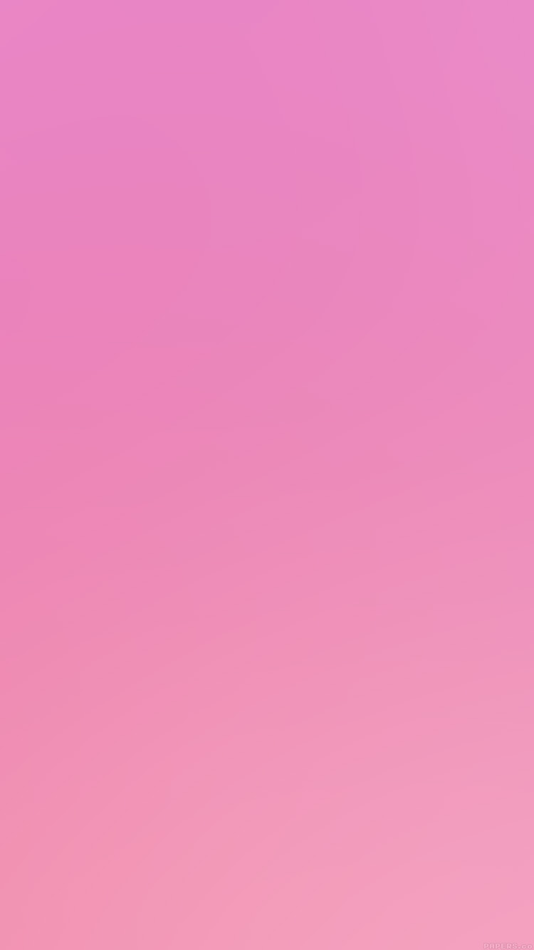 iPhone7papers.com-Apple-iPhone7-iphone7plus-wallpaper-se52-baby-pink-gradation-blur