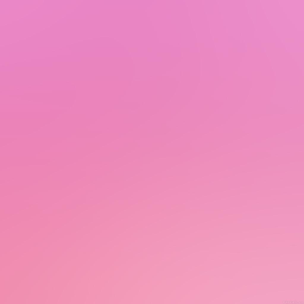 android-wallpaper-se52-baby-pink-gradation-blur-wallpaper