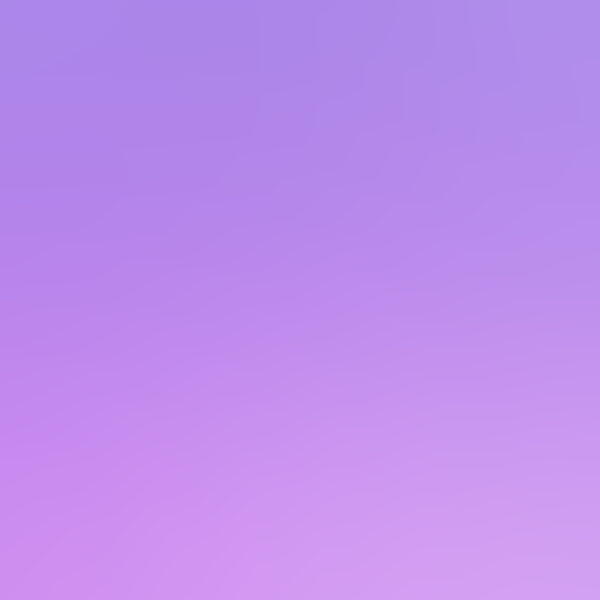 iPapers.co-Apple-iPhone-iPad-Macbook-iMac-wallpaper-se53-baby-purple-gradation-blur-wallpaper