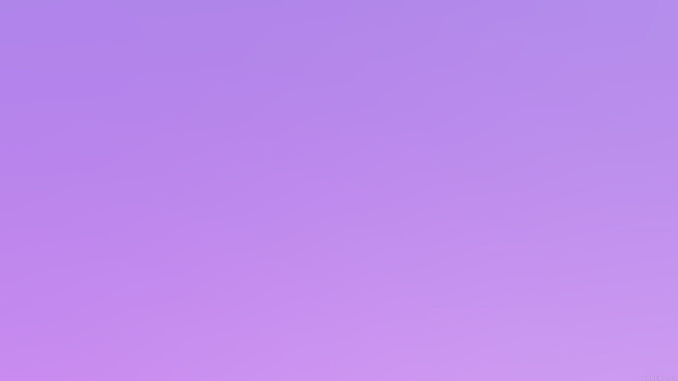 desktop-wallpaper-laptop-mac-macbook-airse53-baby-purple-gradation-blur-wallpaper