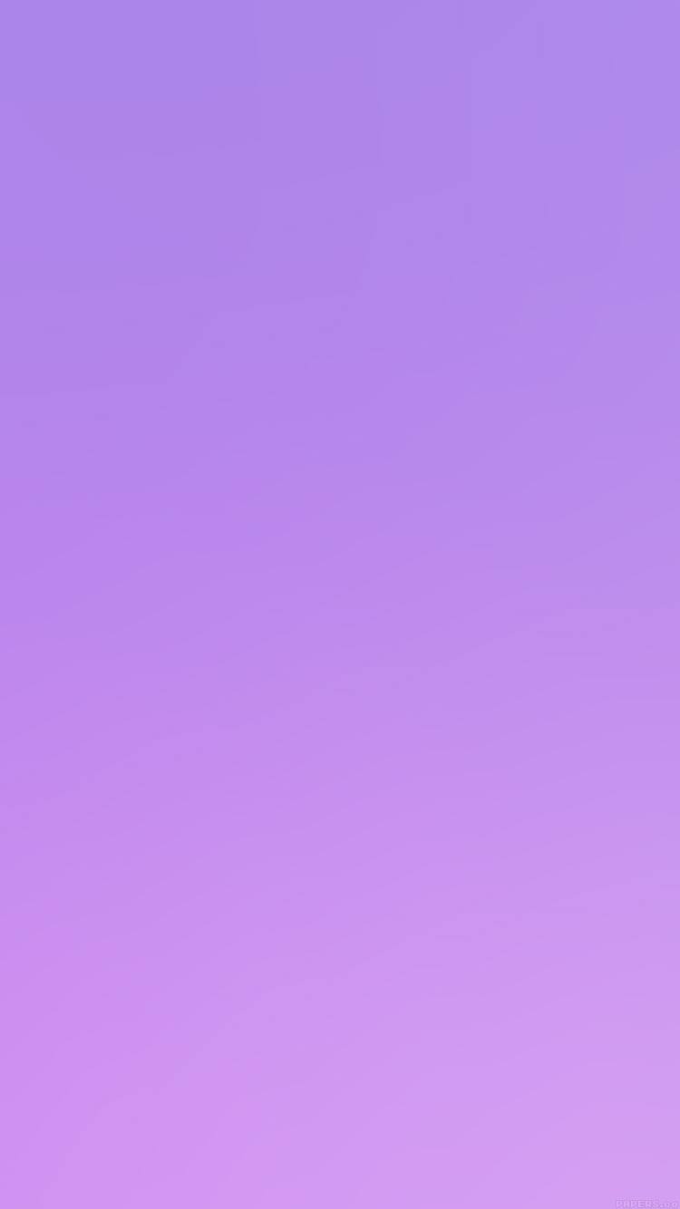 iPhone6papers.co-Apple-iPhone-6-iphone6-plus-wallpaper-se53-baby-purple-gradation-blur