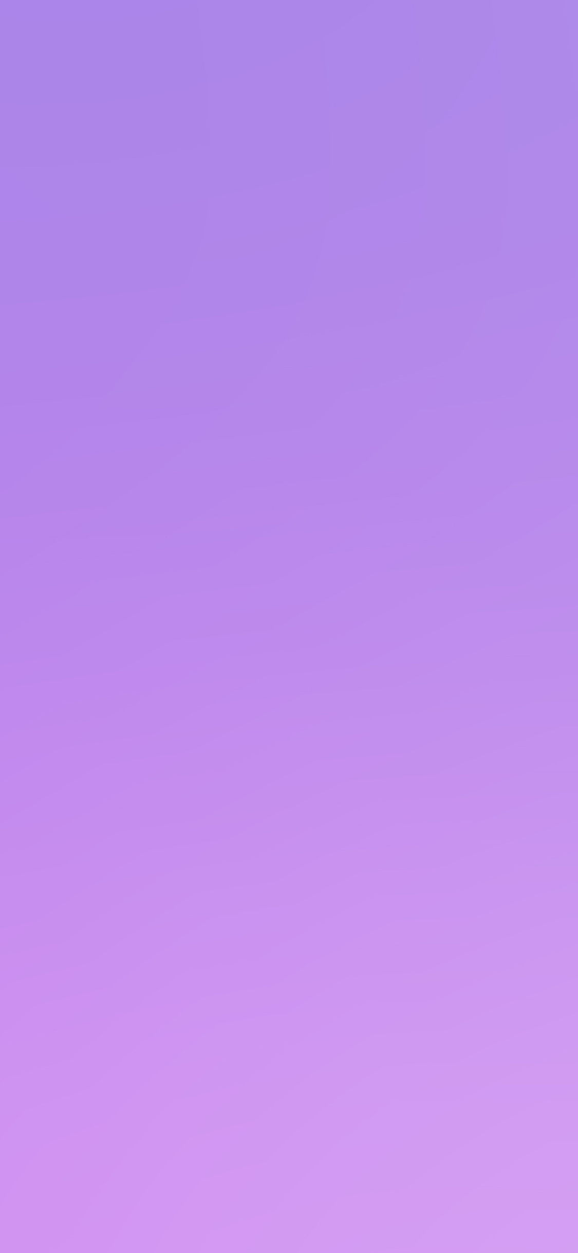 Papers Co Iphone Wallpaper Se53 Baby Purple Gradation Blur