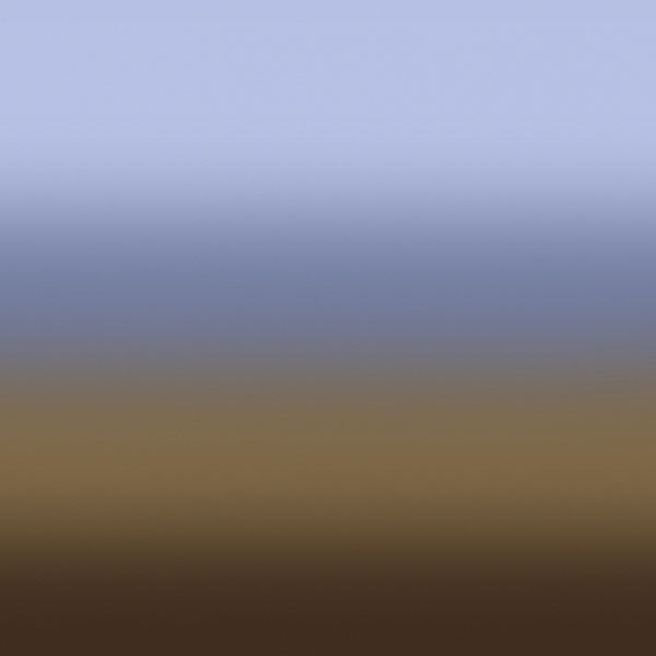 iPapers.co-Apple-iPhone-iPad-Macbook-iMac-wallpaper-se54-white-gold-dress-gradation-blur-wallpaper