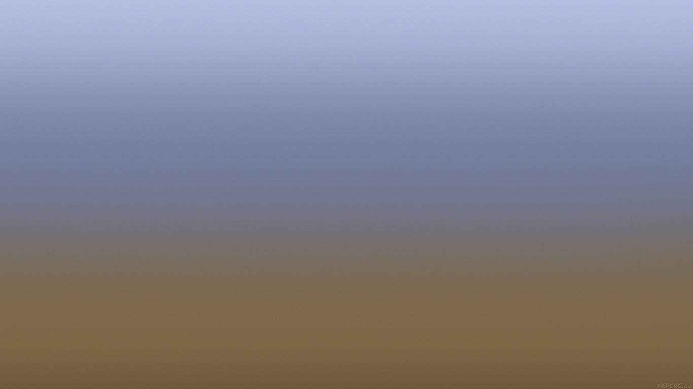 desktop-wallpaper-laptop-mac-macbook-airse54-white-gold-dress-gradation-blur-wallpaper