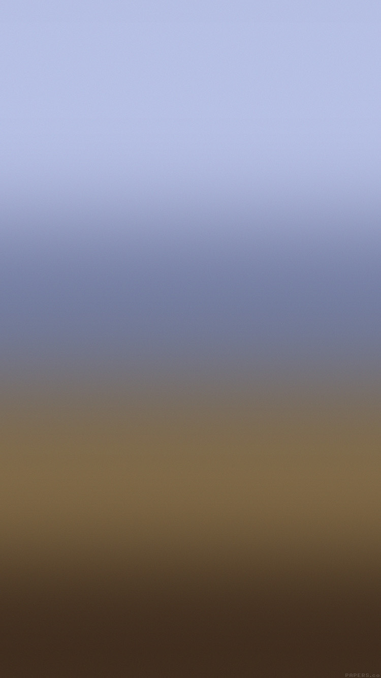 iPhone6papers.co-Apple-iPhone-6-iphone6-plus-wallpaper-se54-white-gold-dress-gradation-blur
