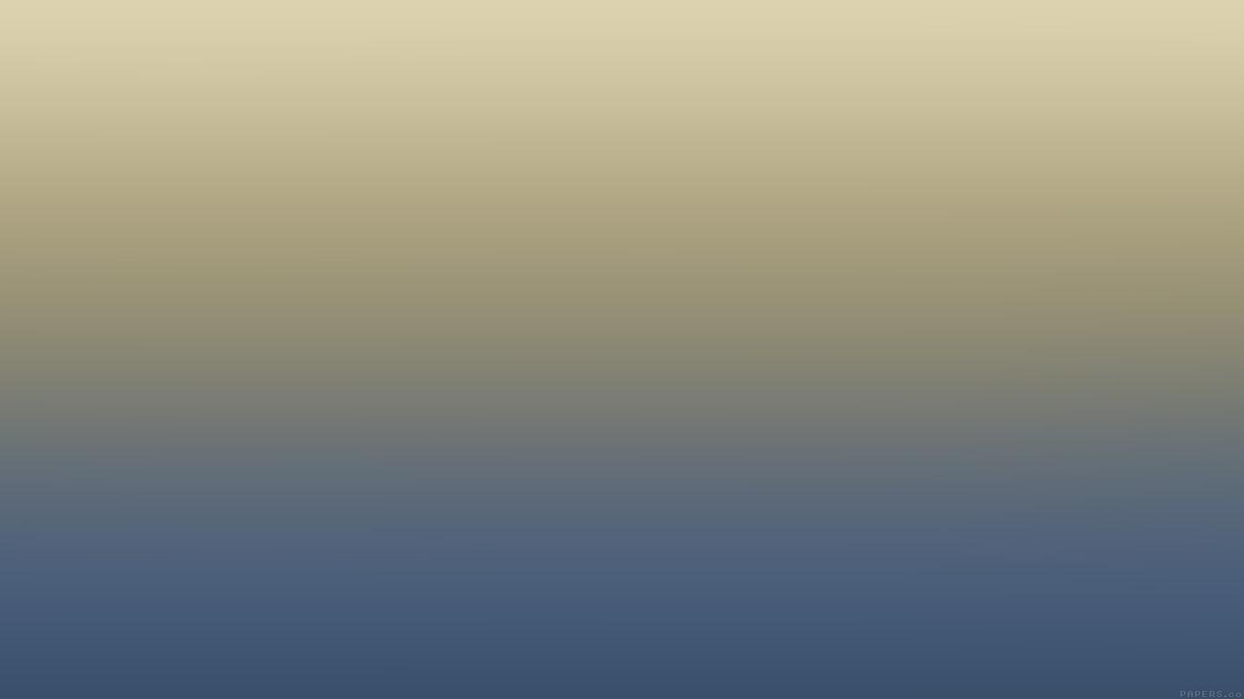desktop-wallpaper-laptop-mac-macbook-airse55-star-morning-yellow-gradation-blur-wallpaper