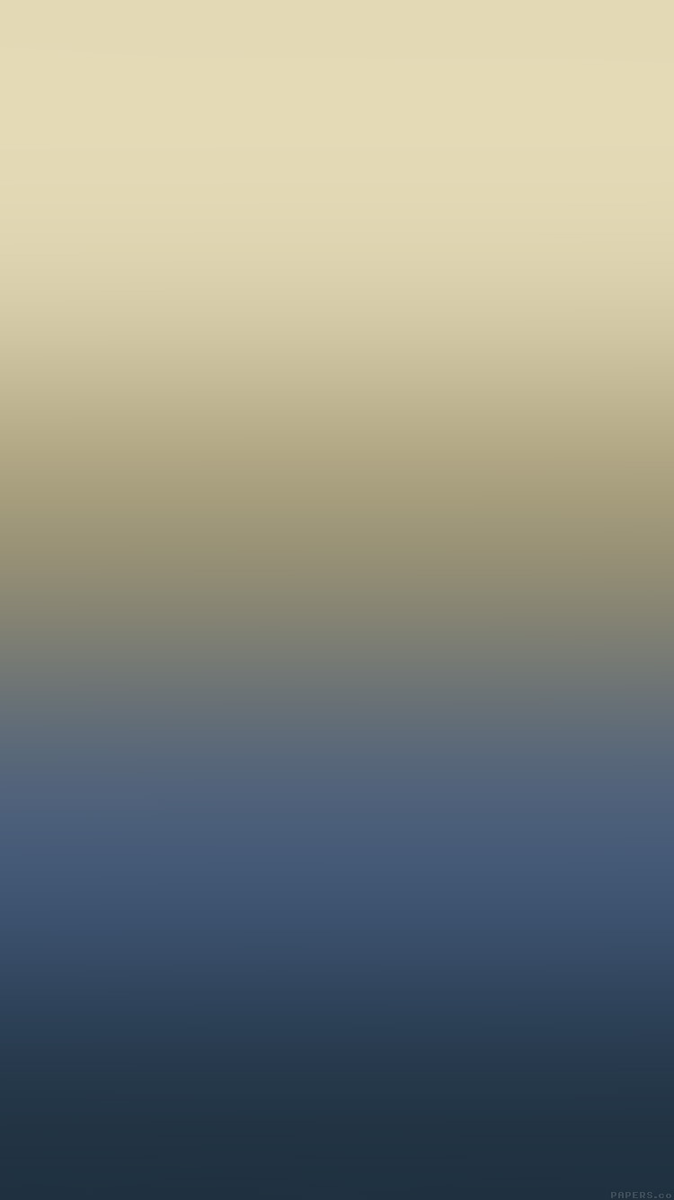 iPhonepapers.com-Apple-iPhone8-wallpaper-se55-star-morning-yellow-gradation-blur