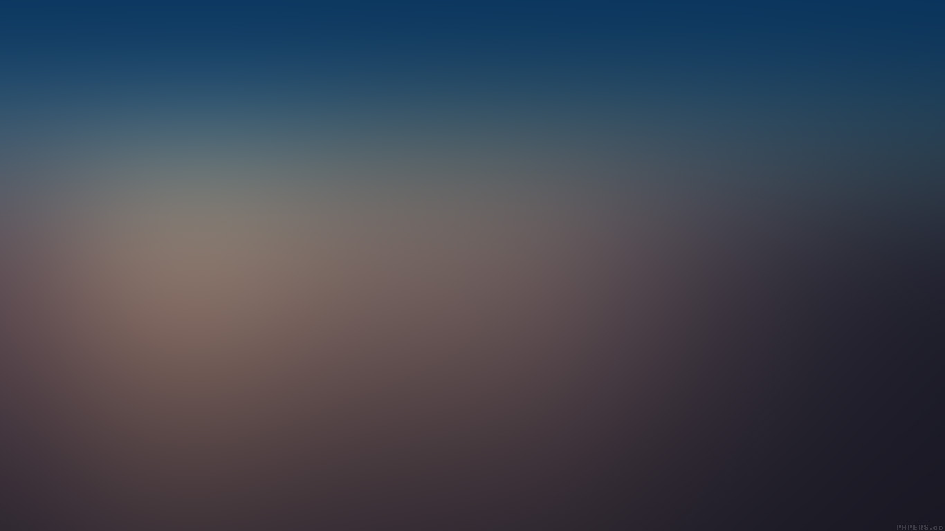 desktop-wallpaper-laptop-mac-macbook-airse56-dark-night-gradation-blur-wallpaper