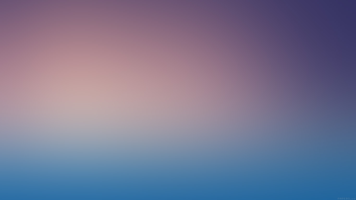 desktop-wallpaper-laptop-mac-macbook-airse57-dark-morning-gradation-blur-wallpaper