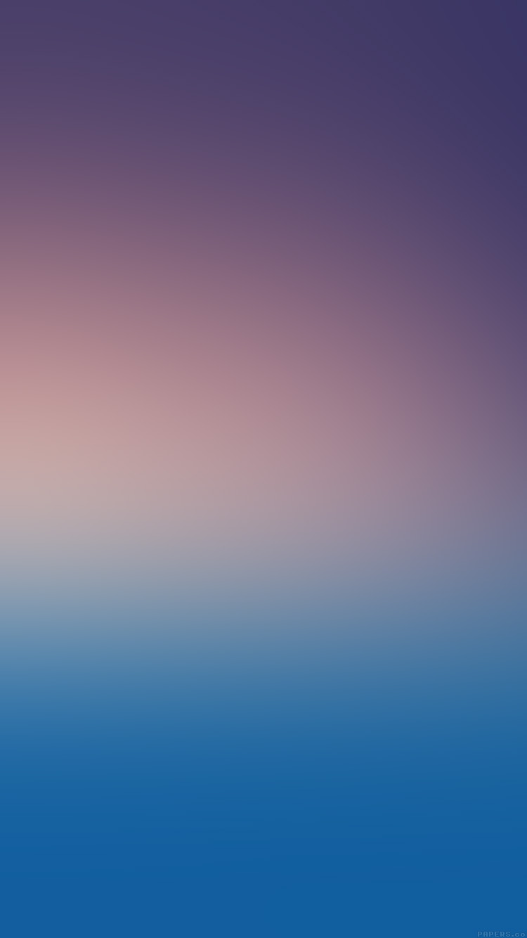 iPhone6papers.co-Apple-iPhone-6-iphone6-plus-wallpaper-se57-dark-morning-gradation-blur