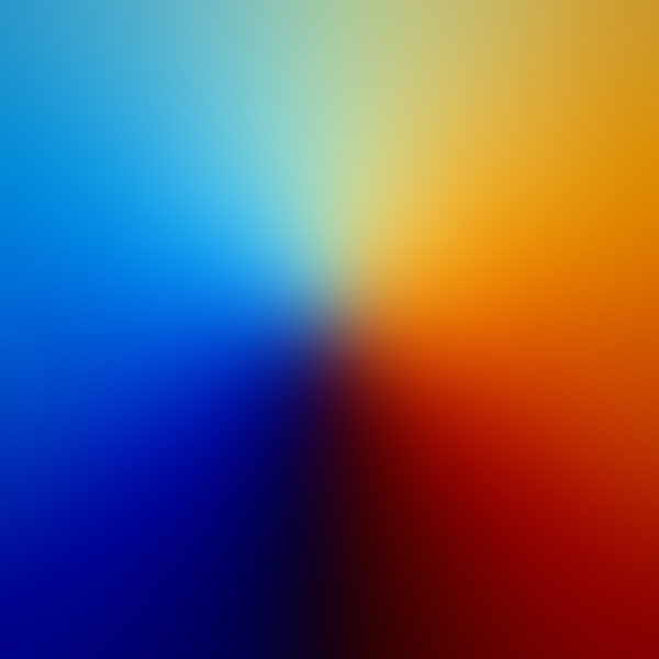 iPapers.co-Apple-iPhone-iPad-Macbook-iMac-wallpaper-se58-rainbow-circle-gradation-blur-wallpaper