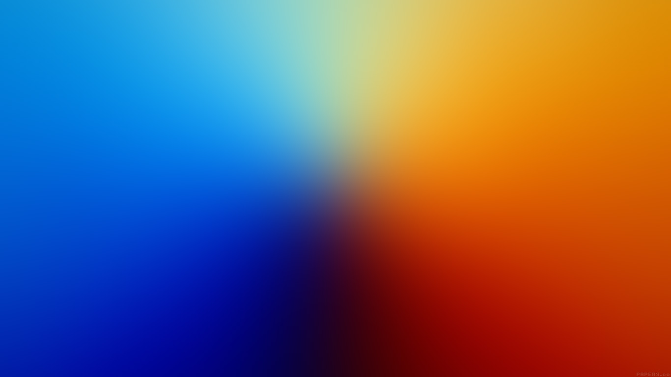 desktop-wallpaper-laptop-mac-macbook-airse58-rainbow-circle-gradation-blur-wallpaper